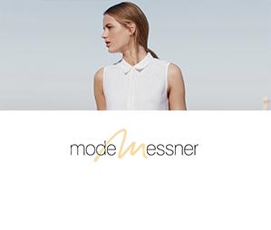 Mode-Messner