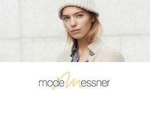 Mode-Messner