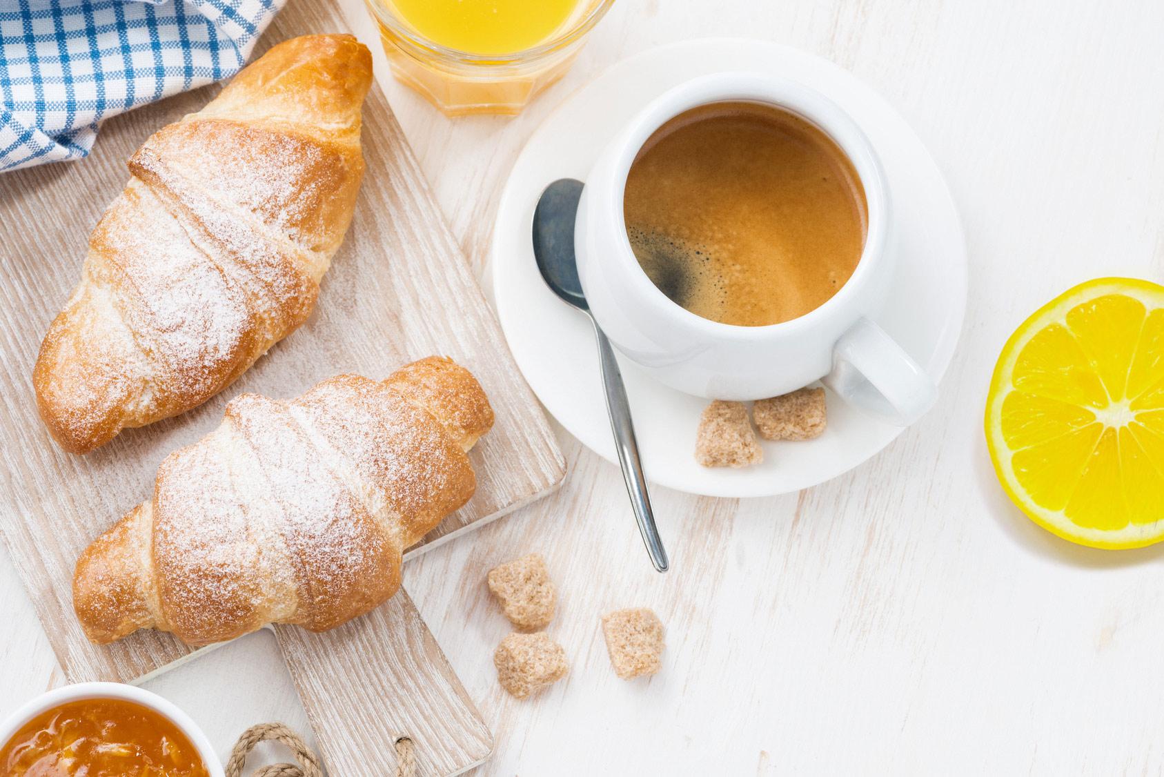 Einladung zum Fashion Frühstück – Aktion vom 26.04. – 05.05.2018