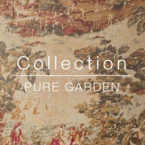 Collection Pure Garden